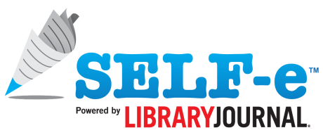 SELF-e_Logo_Web