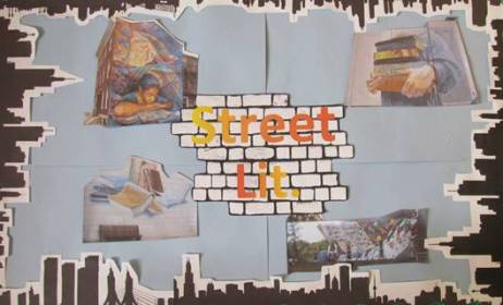 StreetLit2