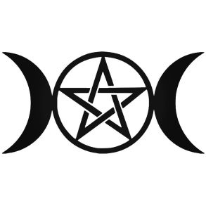 Triple-Moon-Goddess-Wicca-Pentacle-Pagan-Symbol-Vinyl-Decal-Sticker__08436.1511169102