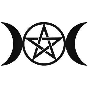 Triple-Moon-Goddess-Wicca-Pentacle-Pagan-Symbol-Vinyl-Decal-Sticker__08436.1511169102